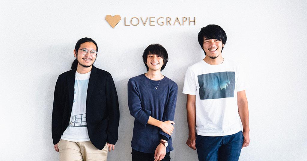 """応募総数1万4000件の中からLovegraphが世界2位を獲得。国際フォトコンテスト""""ipa""""への挑戦と軌跡"""