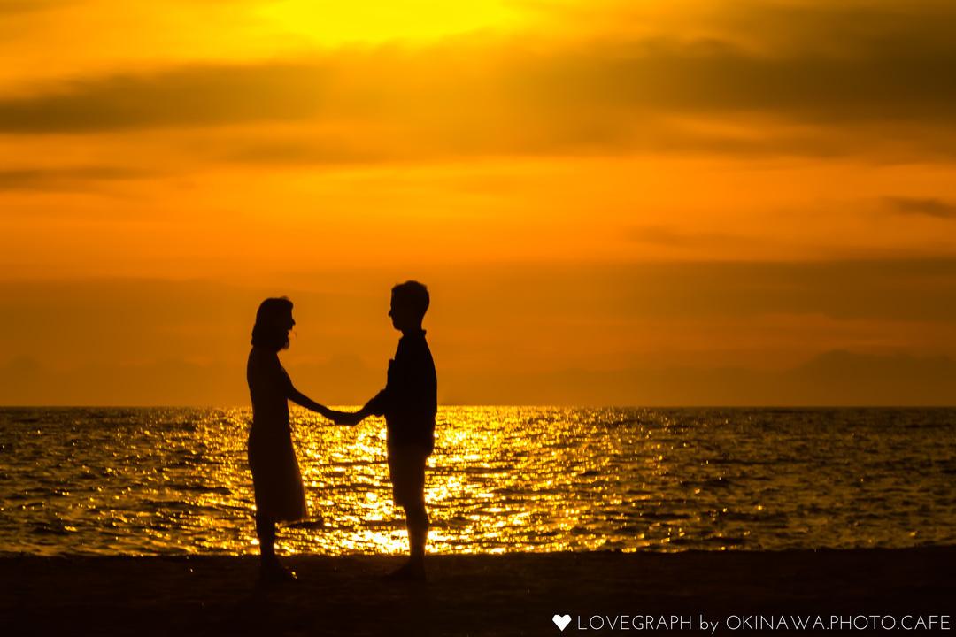 遠距離恋愛ってどう乗り越えたらいいの?実際に遠距離でお付き合いするカップルにお話を聞いてみた