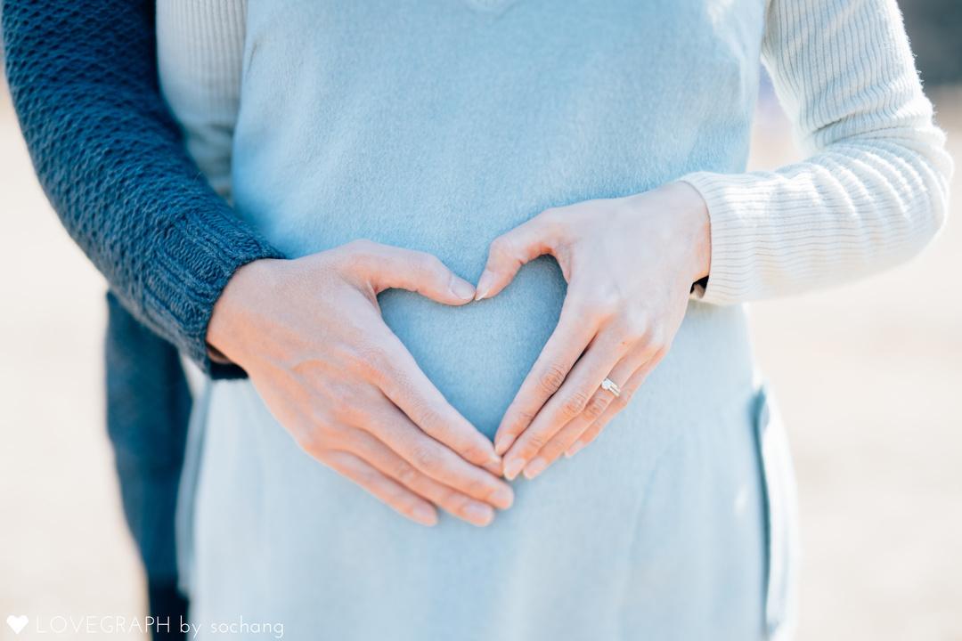 安産祈願の基本まとめ。元気な赤ちゃんとママのために安産祈願に行こう