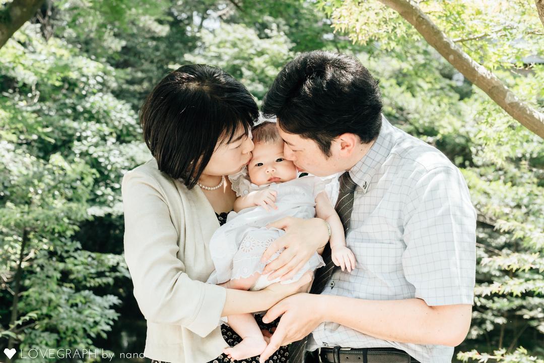 大切な赤ちゃんへ愛を込めて「お食い初め」に隠された意味と願い