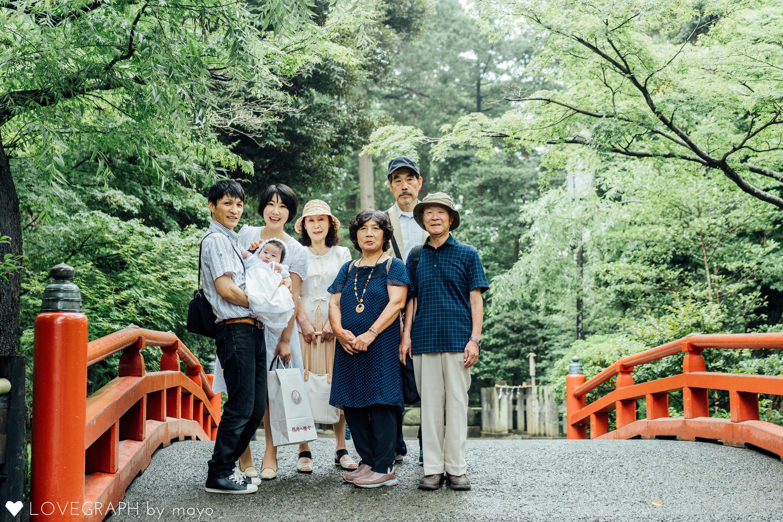 鶴岡八幡宮での「お宮参り」「七五三」人気の理由&写真撮影について