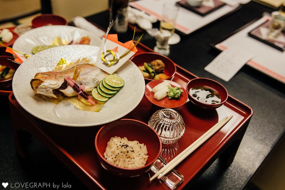 初めてのお食い初めで飾りは何がいいの?なぜ鯛が使われるのか?徹底解説します!【お食い初め】