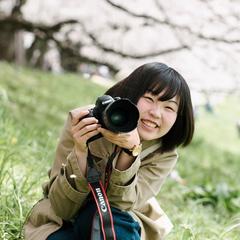 出張撮影・出張カメラマン丨ラブグラフ丨Hachi
