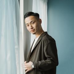 出張撮影・出張カメラマン丨ラブグラフ丨あっちゃん / 野元 敦史