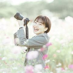 出張撮影・出張カメラマン丨ラブグラフ丨伊藤愛