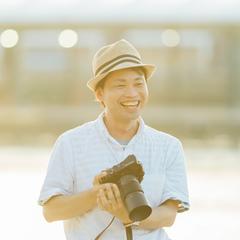 出張撮影・出張カメラマン丨ラブグラフ丨あっきー