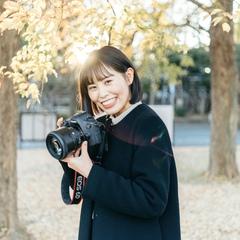 出張撮影・出張カメラマン丨ラブグラフ丨ありちゃん