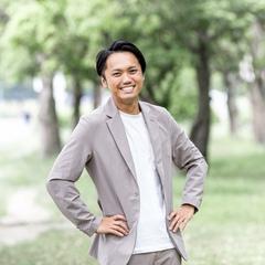 出張撮影・出張カメラマン丨ラブグラフ丨あまちゃん / 天田広