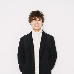 出張撮影・出張カメラマン丨ラブグラフ丨アスパラ/樋口 翔太