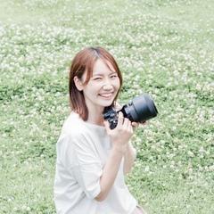 出張撮影・出張カメラマン丨ラブグラフ丨asuka