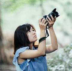 出張撮影・出張カメラマン丨ラブグラフ丨Ayane