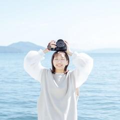 出張撮影・出張カメラマン丨ラブグラフ丨ばびぃ