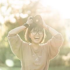 出張撮影・出張カメラマン丨ラブグラフ丨後藤 真梨恵