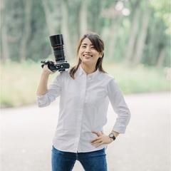 出張撮影・出張カメラマン丨ラブグラフ丨大村千夏
