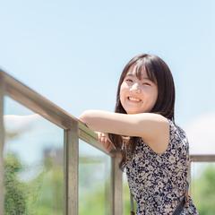 出張撮影・出張カメラマン丨ラブグラフ丨chisato