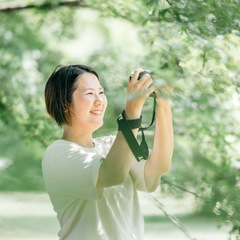 出張撮影・出張カメラマン丨ラブグラフ丨ちい|松島知里