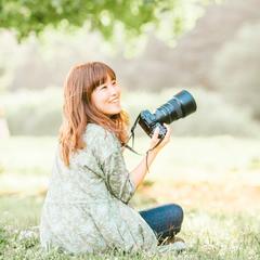 出張撮影・出張カメラマン丨ラブグラフ丨ちあき / 中馬千瑛