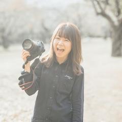 出張撮影・出張カメラマン丨ラブグラフ丨ちっちゃん
