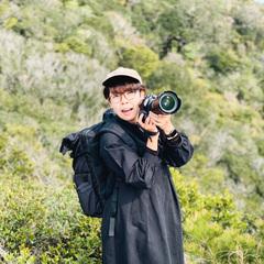 出張撮影・出張カメラマン丨ラブグラフ丨こっちゃん