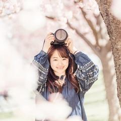 出張撮影・出張カメラマン丨ラブグラフ丨kotomi