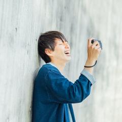 出張撮影・出張カメラマン丨ラブグラフ丨秋岡 英太朗
