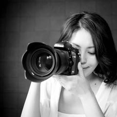 出張撮影・出張カメラマン丨ラブグラフ丨Emma