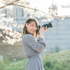 出張撮影・出張カメラマン丨ラブグラフ丨えりか|東 絵梨香