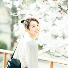 出張撮影・出張カメラマン丨ラブグラフ丨ふじかな/藤田可菜