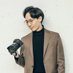 出張撮影・出張カメラマン丨ラブグラフ丨fukucho