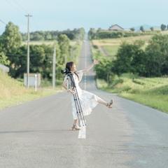 出張撮影・出張カメラマン丨ラブグラフ丨ふぅわ