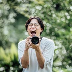 出張撮影・出張カメラマン丨ラブグラフ丨げんき