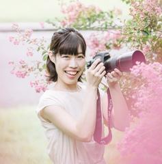 出張撮影・出張カメラマン丨ラブグラフ丨ぐっちゃん|堀口愛美