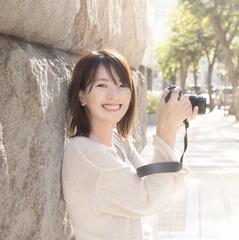 出張撮影・出張カメラマン丨ラブグラフ丨ぐみ/髙吉恵