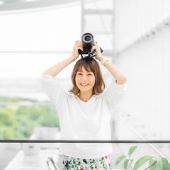 出張撮影・出張カメラマン丨ラブグラフ丨はなさく さやか | 清香