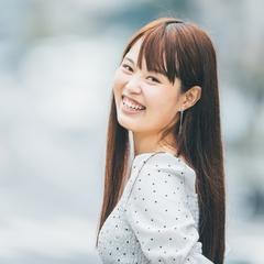 出張撮影・出張カメラマン丨ラブグラフ丨はれひめ/坂本綾音
