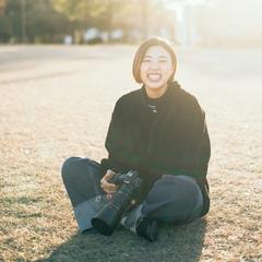 出張撮影・出張カメラマン丨ラブグラフ丨はるりん/川崎遥海