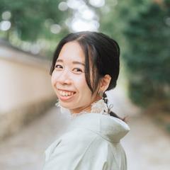 出張撮影・出張カメラマン丨ラブグラフ丨ひなこ/佐伯日菜子
