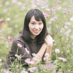 出張撮影・出張カメラマン丨ラブグラフ丨Hiroko