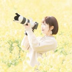 出張撮影・出張カメラマン丨ラブグラフ丨ひつじ