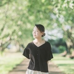 出張撮影・出張カメラマン丨ラブグラフ丨ほなみ/岡本帆未