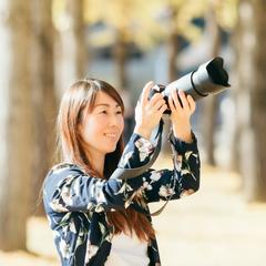 出張撮影・出張カメラマン丨ラブグラフ丨ホッピー