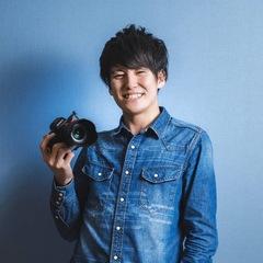 出張撮影・出張カメラマン丨ラブグラフ丨いーくん/ 井 颯太