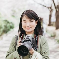 出張撮影・出張カメラマン丨ラブグラフ丨犬童 愛