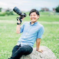 出張撮影・出張カメラマン丨ラブグラフ丨樹
