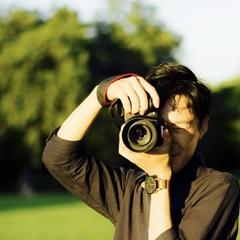 出張撮影・出張カメラマン丨ラブグラフ丨izuma