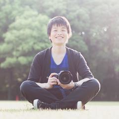 出張撮影・出張カメラマン丨ラブグラフ丨Jun