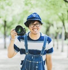 出張撮影・出張カメラマン丨ラブグラフ丨わだじゅんいち