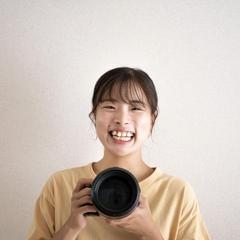 出張撮影・出張カメラマン丨ラブグラフ丨かえりぃ