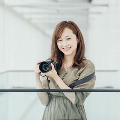 出張撮影・出張カメラマン丨ラブグラフ丨KAKO