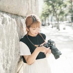 出張撮影・出張カメラマン丨ラブグラフ丨Kaori